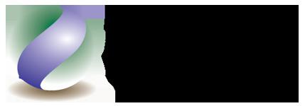 Bent Creek Institute logo