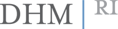 David H. Murdock Research Institute Logo