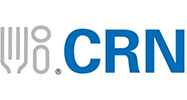 Council for Responsible Nutrition logo